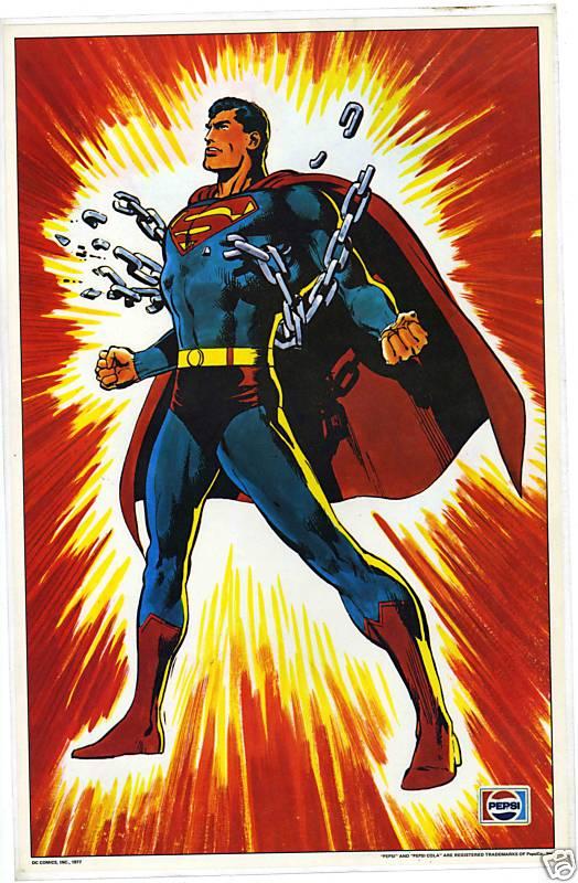 superman_placemat2