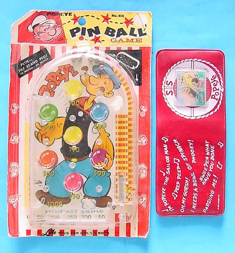 popeye_pinball_wallet