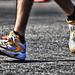 Austin 2009 Marathon by Quinean