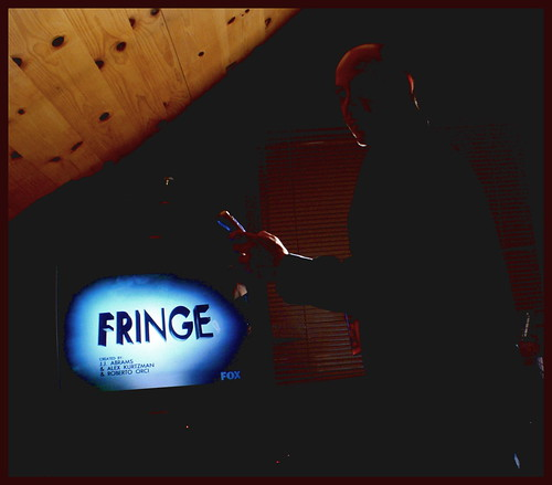 2.365.165: Fringe will be viewed by Kyle for 52 minutes