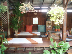 PC070062 Pak Chiang Mai
