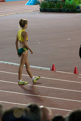athletics, track and field athletics, sports, athlete,
