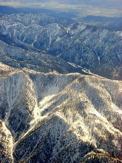 California Mountains (IMG_7964a)