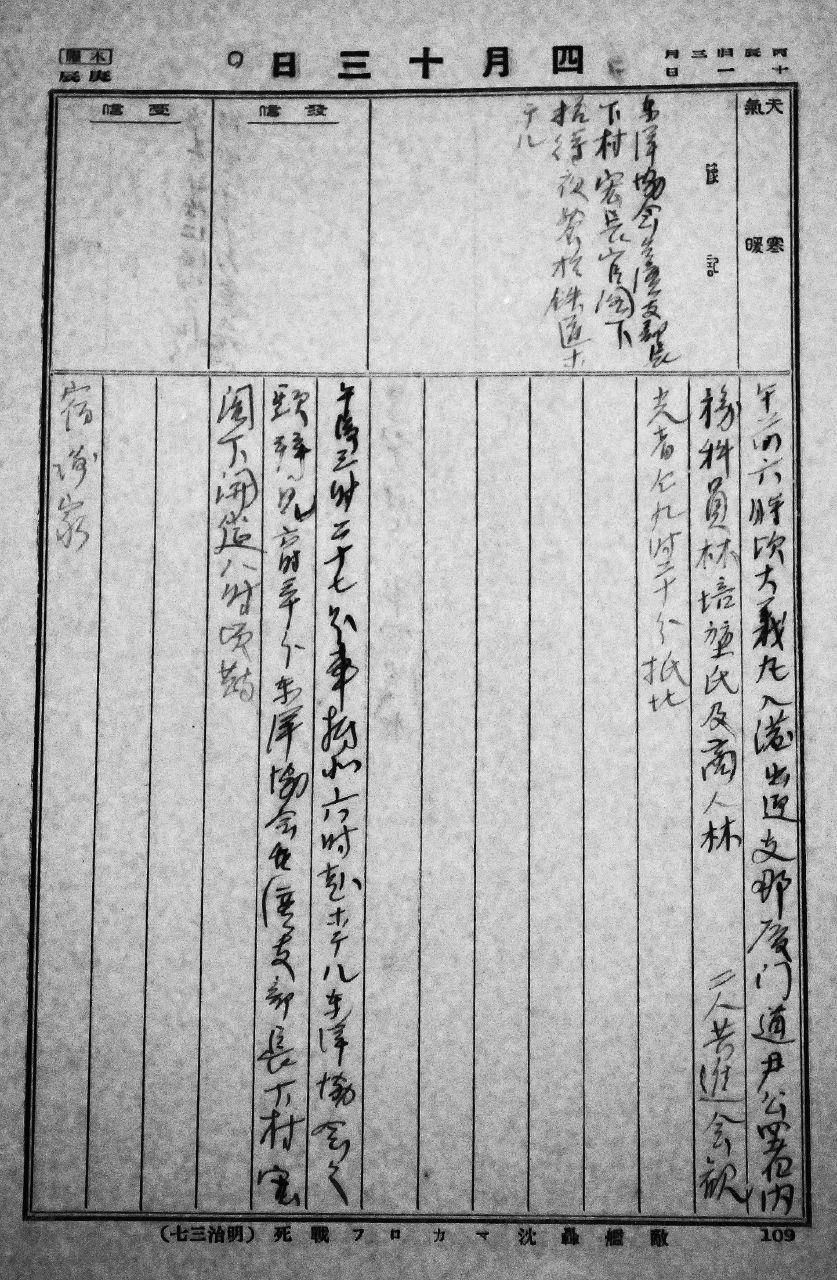 1916inandiary