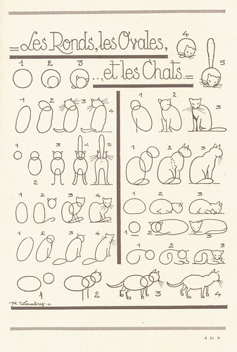les animaux 14