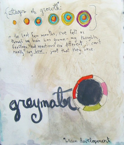 a love letter greymatter yes i spelled it wrong how awesome is a 20346