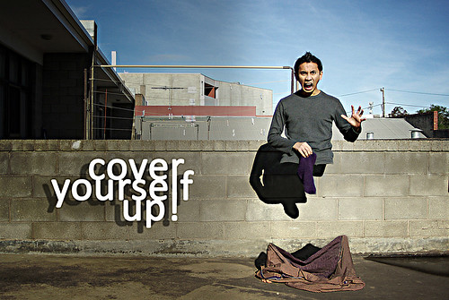 cover-yourself-up-!