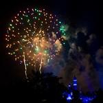 Disneyland June 2009 0143