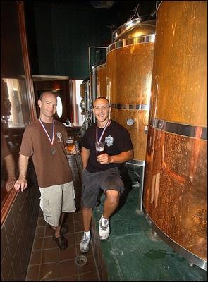 maui-brewers