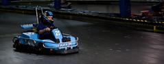 auto racing(0.0), open-wheel car(0.0), formula racing(0.0), formula one car(0.0), screenshot(0.0), race car(1.0), automobile(1.0), go-kart(1.0), kart racing(1.0), racing(1.0), vehicle(1.0), sports(1.0), race(1.0), motorsport(1.0), race track(1.0),