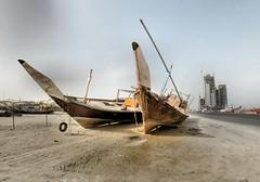 Abu Dhabi - Port Zayed - 24-04-2010 - 16h30
