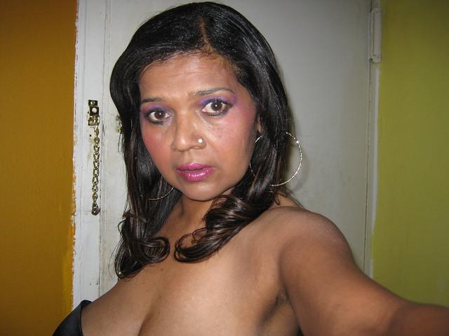 Keral Sexy Photos 43