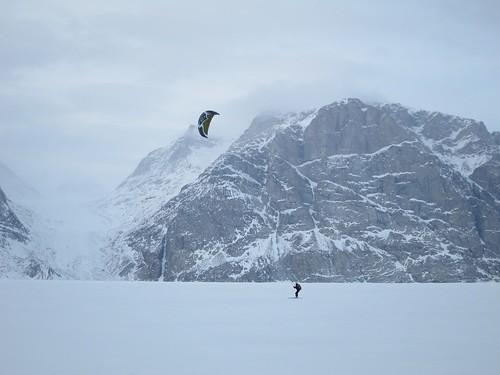 kite view