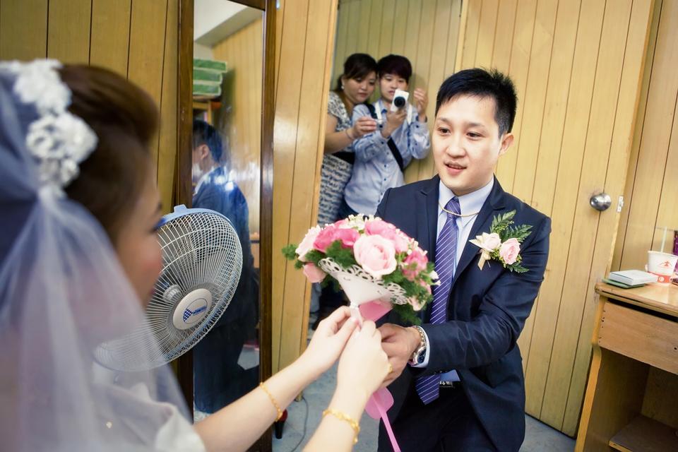 婚禮紀錄-71.jpg