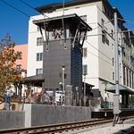 Metro Gold Line Art Tour 028