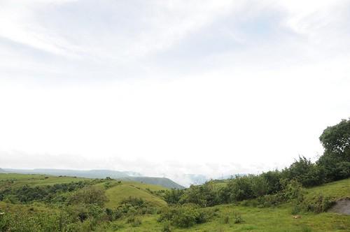 general meghalaya geo:dir=707 june2008 geo:lat=253517266666667 geo:lon=916065816666667 dongshiling