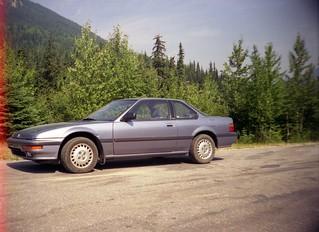 1994 na  001