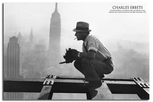 Charles-Ebbets-Poster-381
