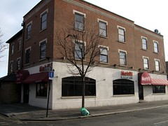 Mehfil Hotel Southall Telephone Number