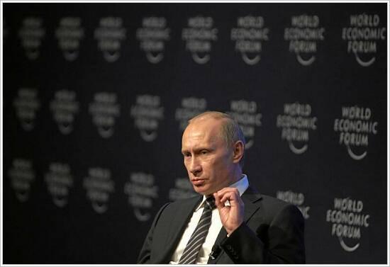 La Russia risponde alle sanzioni mettendo al bando i prodotti agricoli dell'UE