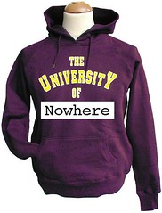 sweatshirt, magenta, clothing, purple, violet, sleeve, hoodie, outerwear, hood,