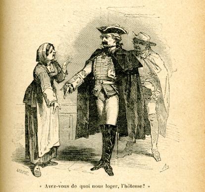Les Vacances by, Comtesse de SEGUR-image