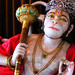 Hanuman DSCN7219