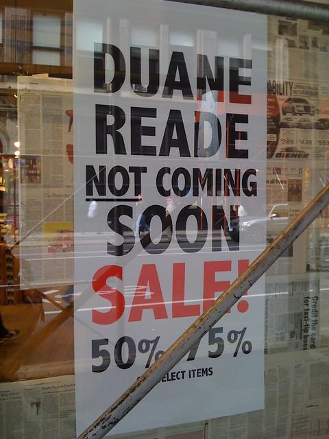my name is duane by j d hager intrinsickness. Black Bedroom Furniture Sets. Home Design Ideas