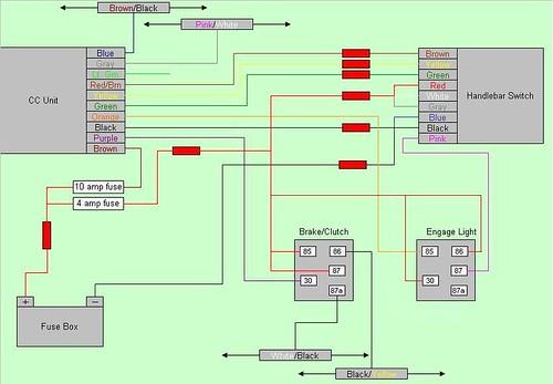 suzuki 2012 650 v strom wiring diagram best secret wiring diagram • 2012 dl650 v strom wiring diagram accessory outlet v 2012 suzuki v strom 650 adventure