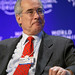 Nicholas Stern - World Economic Forum Annual Meeting Davos 2009