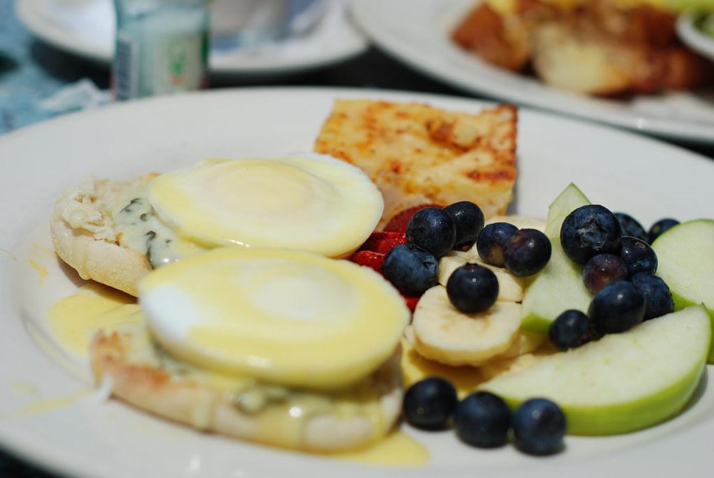 Cafe Florentine New Hartford Ny Hours