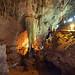 Bellamar Caves, Matanzas