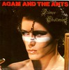 Adam & The Ants - Prince Charming - D - 1981 by Affendaddy