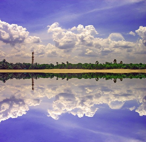 sky india lake clouds composition landscape interestingness day cloudy shoreline tranquility explore shore chennai soe tamil nadu on abigfave platinumphoto ysplix theunforgettablepictures flickrlovers sirwatkyn graphicmaster