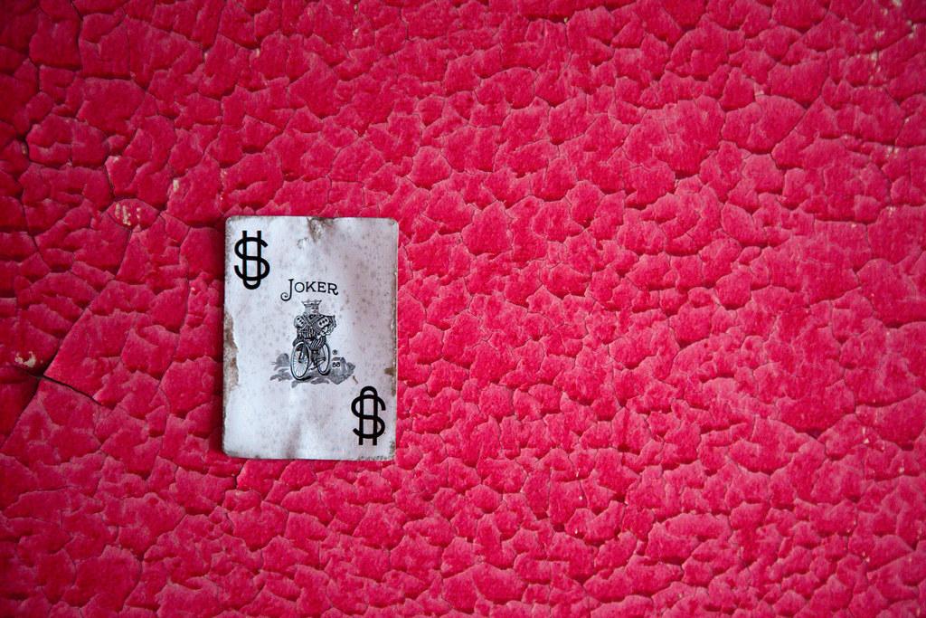 Wellington Hotel - Albany, NY - 09, Jun - 03 by sebastien.barre