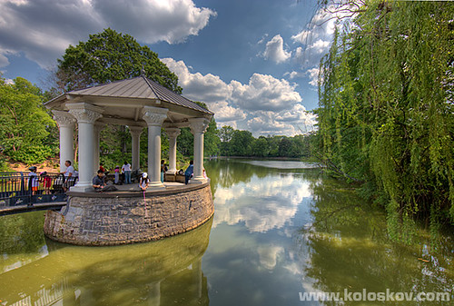 georgia hdr photography landscapes - photo #10