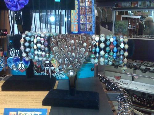 Inpeloto Bracelets