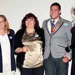 5th LGBTA Youth Awards 023