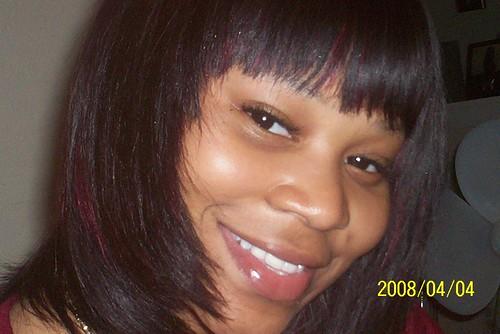 Ms.Precious