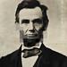 Abe. by 1chord & a fib