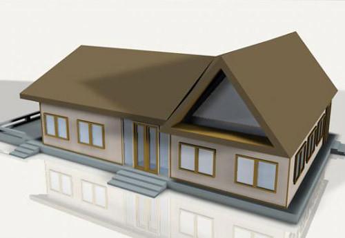 60 excellent free 3d model websites hongkiat for Programmi rendering gratis