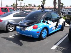 supercar(0.0), automobile(1.0), volkswagen beetle(1.0), automotive exterior(1.0), wheel(1.0), volkswagen(1.0), vehicle(1.0), automotive design(1.0), volkswagen new beetle(1.0), subcompact car(1.0), city car(1.0), sedan(1.0), land vehicle(1.0), sports car(1.0),