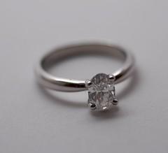 body jewelry(1.0), ring(1.0), jewellery(1.0), diamond(1.0), gemstone(1.0), silver(1.0), platinum(1.0),