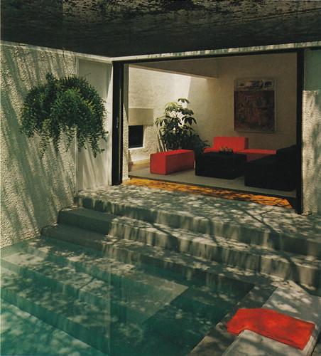 Ashley Furniture Outlet Lavergne Tn: WINSTON OUTDOOR FURNITURE. OUTDOOR FURNITURE