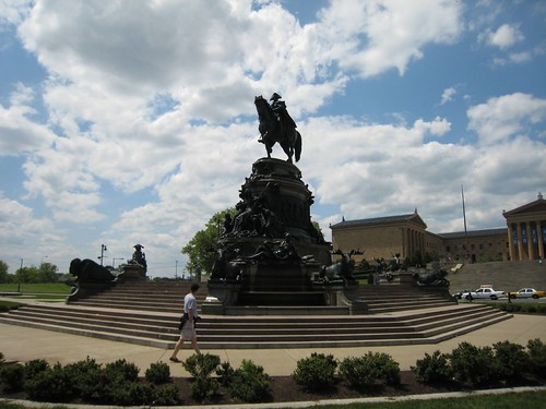 Philadelphia IMG_8888
