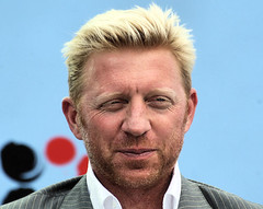 IMG_6572 Boris Becker