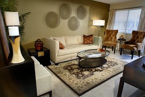 Scott Garden Apartments Waterbury Ct