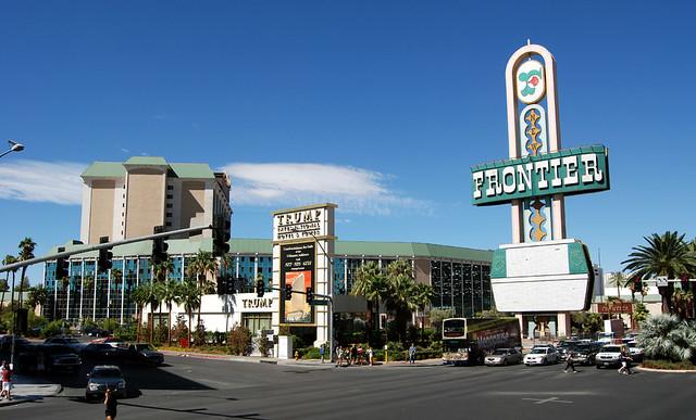 Henderson Casino Hotel