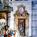 S. Teresa a Monserrato