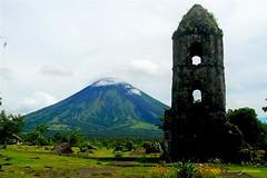 Makabayan - Halimbawa ng Anyong Lupa Flashcards | Quizlet